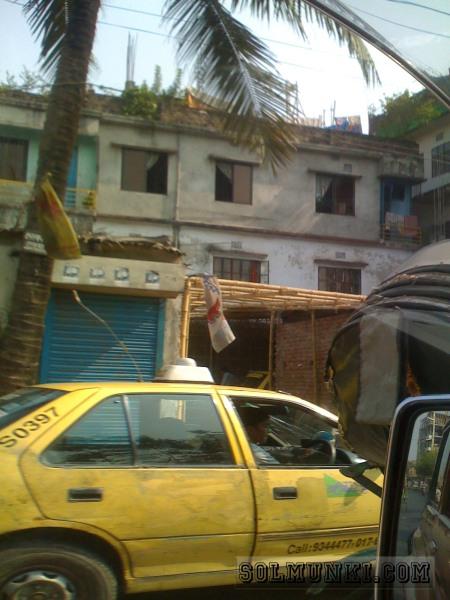 taxibangladesh