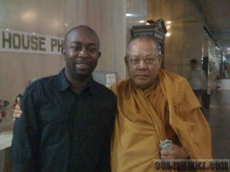 buddhistpriest