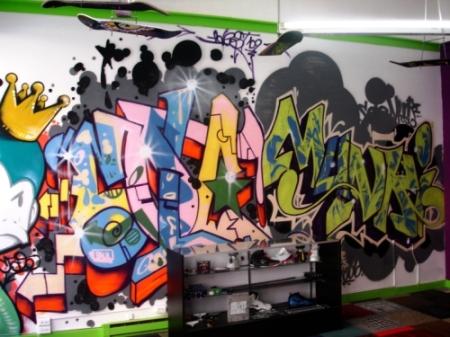 sole_munki_wall